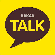 KakaoTalk chat icon